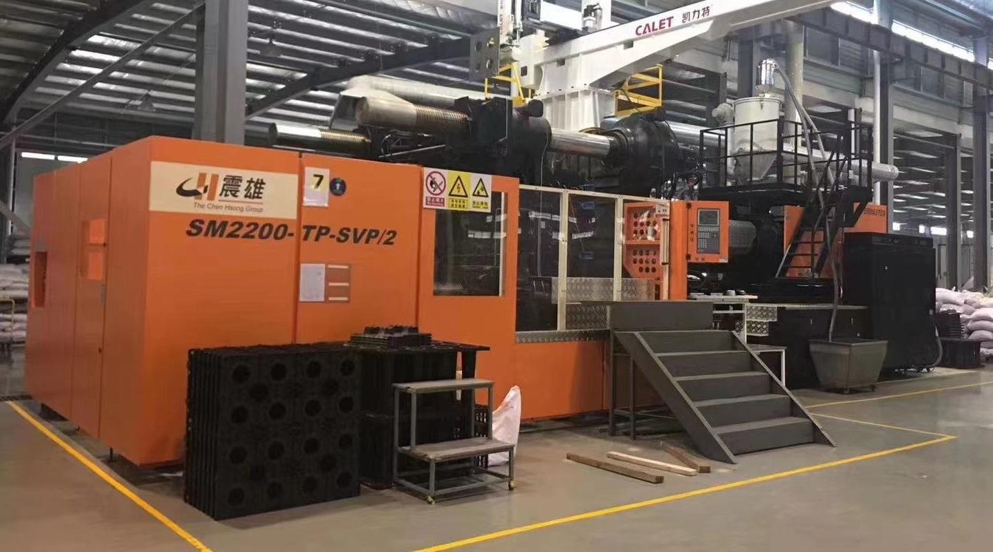 建大新材-易于维护降低成本